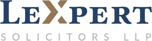 lexpert-logo